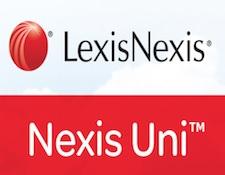 Nexis-Uni