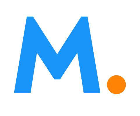 MAG_M_RGB
