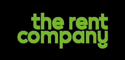 therentcompany-logo-los-fc-groen1523905777inline