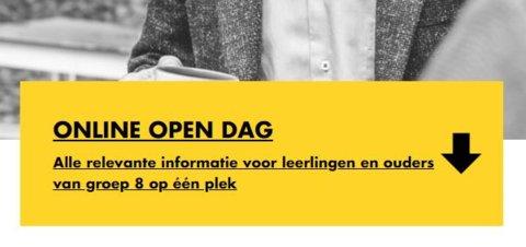 Opendagthumbnail