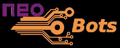 logoneobots