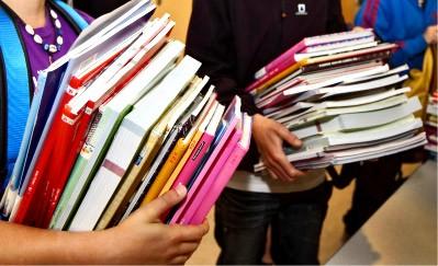 boeken-inleveren