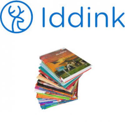iddink-boeken_YXJfNDAweDQwMF9kXzFfanBnXy9fYXNzZXQvX3ByaXZhdGUvbmV3cy8yMTA_4b7493fd